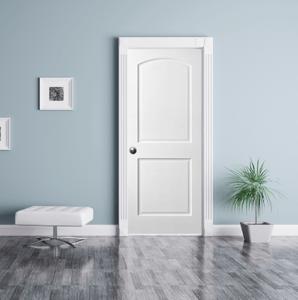 puerta-laca-blanca