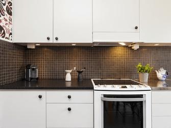 cocina modular, muebles de cocina, reforma de cocina