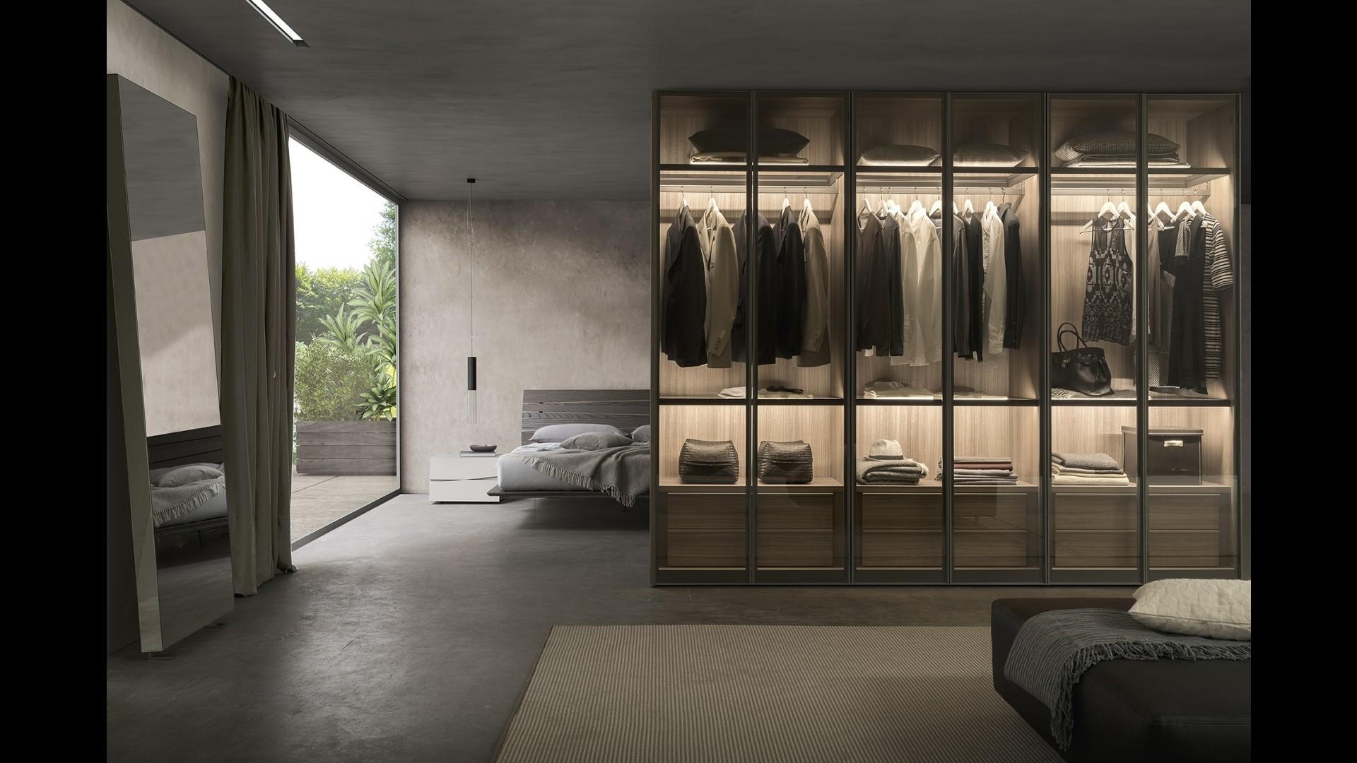 armario vestidor montajes mallorca